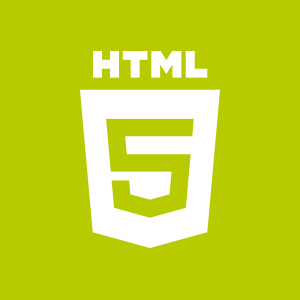 Virtualisation d'applications HTML5 Systancia