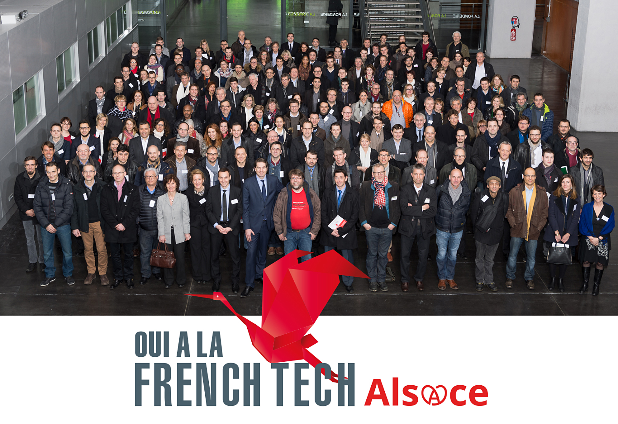 French Tech Systancia