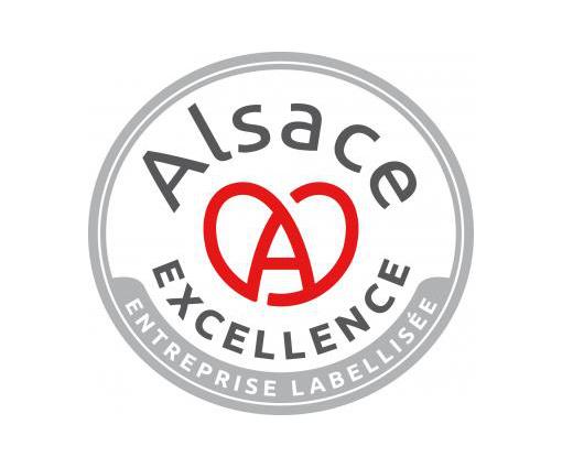 Alsace Excellence Systancia