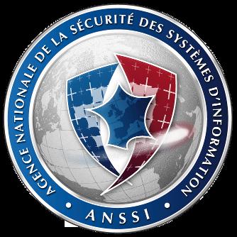 certification cspn