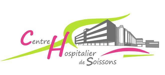 CH de Soissons