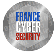 France Cybersecurity Label