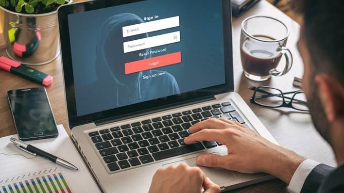 Ständige Authentifizierung in der Cyber-Welt