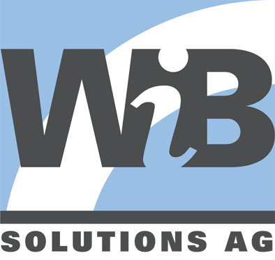 WiB Solutions
