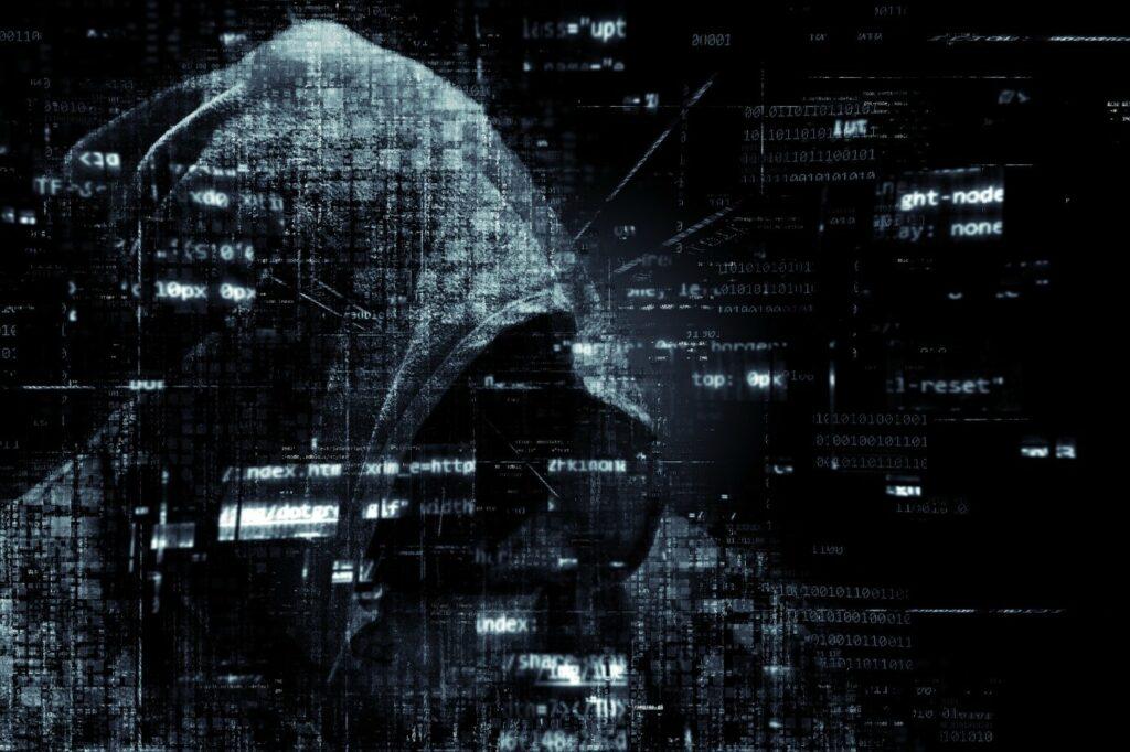 Identité et sécurité Security