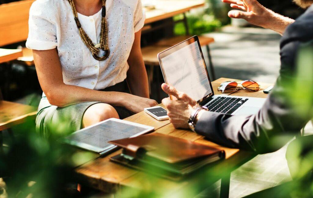 Gestion des environnements de travail dans un contexte hétérogène