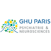 GHU Paris Psychiatry & Neurosciences