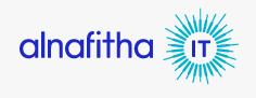 Al Nafitha