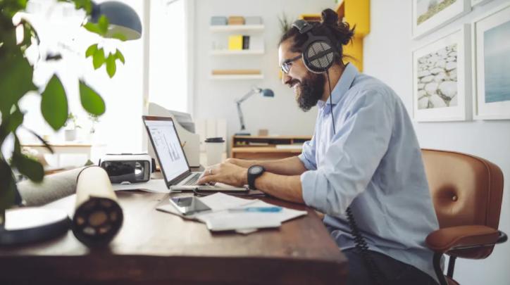 Systancia sécurise le télétravail pour les entreprises avec une alternative au VPN