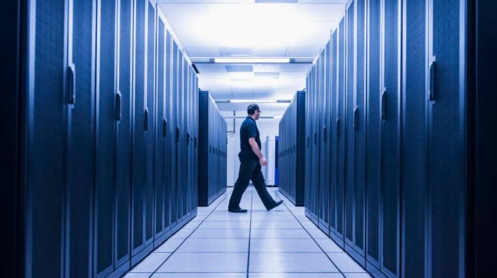 Pas de souveraineté numérique sans organisations cyber-souveraines