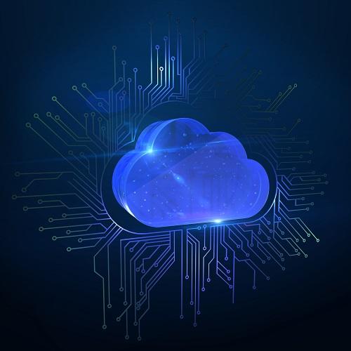 Systancia Cleanroom sur le cloud souverain d'arcITek